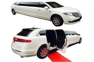 chicago-stretch-limo-for-wedding-the312limo-CHICAGO-BLACKHAWKS
