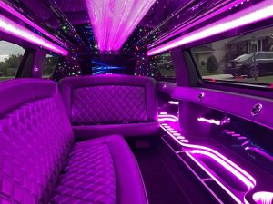 CHICAGO-BLACKHAWKS-LIMO-THE312LIMO