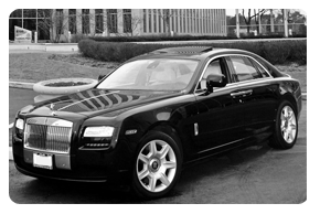 Black Car Limo Services Chicago The 312 Limo