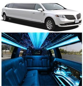 chicago-airport-limo-service_the312limo