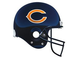 chicago-bears-the312limo