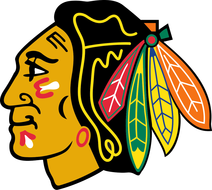chicago-blackhawks-the312limo