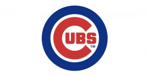 chicago-cubs-the312limo