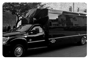 Funeral Limo Services Chicago The 312 Limo